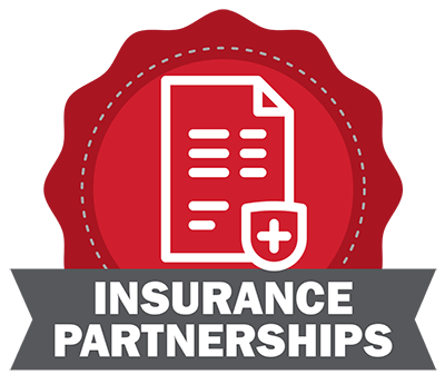 Insurance Partnership
