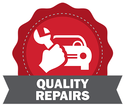 Quality Repairds