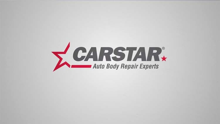 Carstar Video