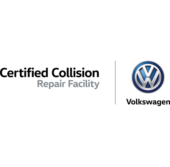 Certifications image - Volkswagen