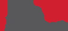Carstar Foundation Logo