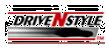 Drive N Style Logo