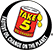 Take 5 Oil Change Logo