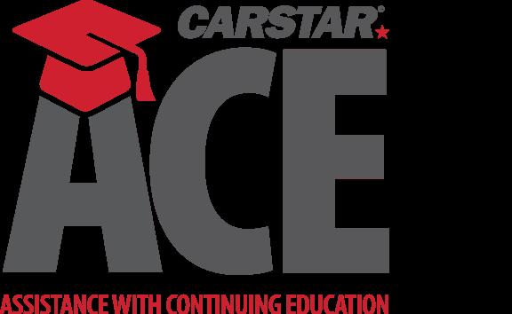 Carstar ACE
