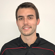 Mark Harner - Performance Analyst