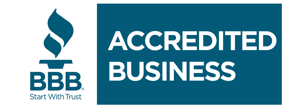Sidney CARSTAR: BBB Accredited Business