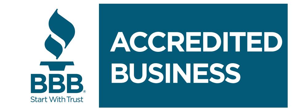 Carstar | Sidney CARSTAR: BBB Accredited Business