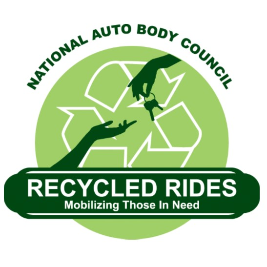 CARSTAR Collision Repair Specialist West: Recycled Rides