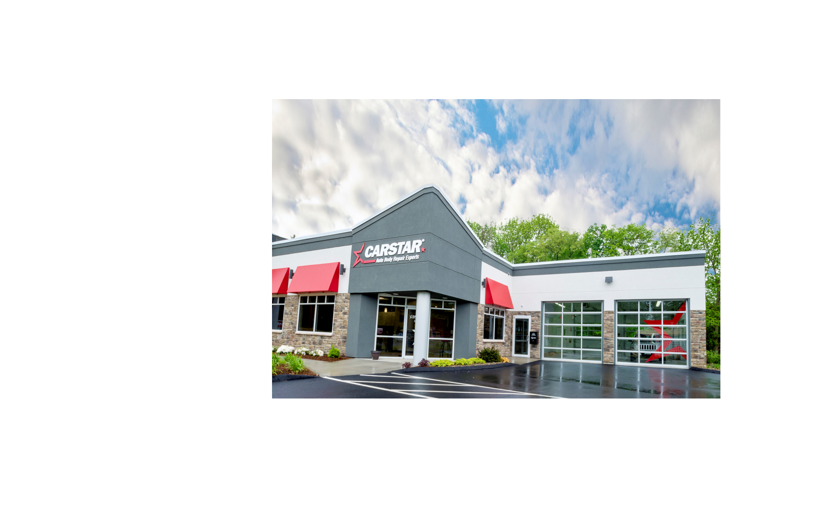 Carstar | carstarberlinautobodyrepair