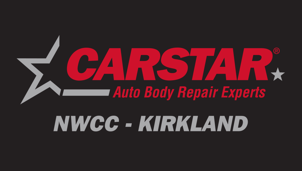 CARSTAR Northwest Collision Center - Kirkland