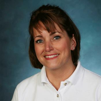 Heidi Black