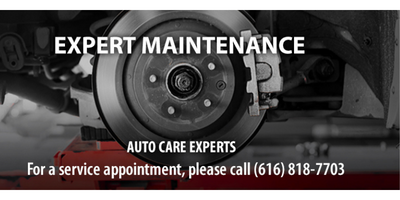 auto care experts, wyoming mi, wyoming mi car repair