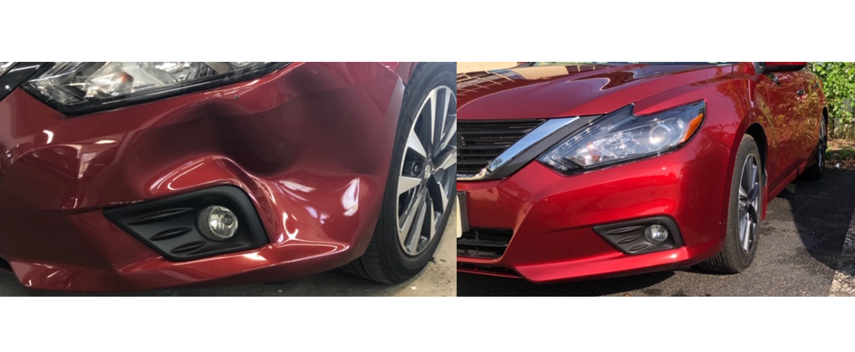 Carstar | car collision repair
