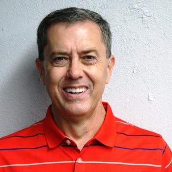 Steve Davis - Owner