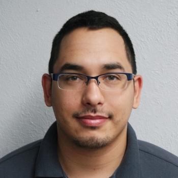 Daniel Lopez - Estimator
