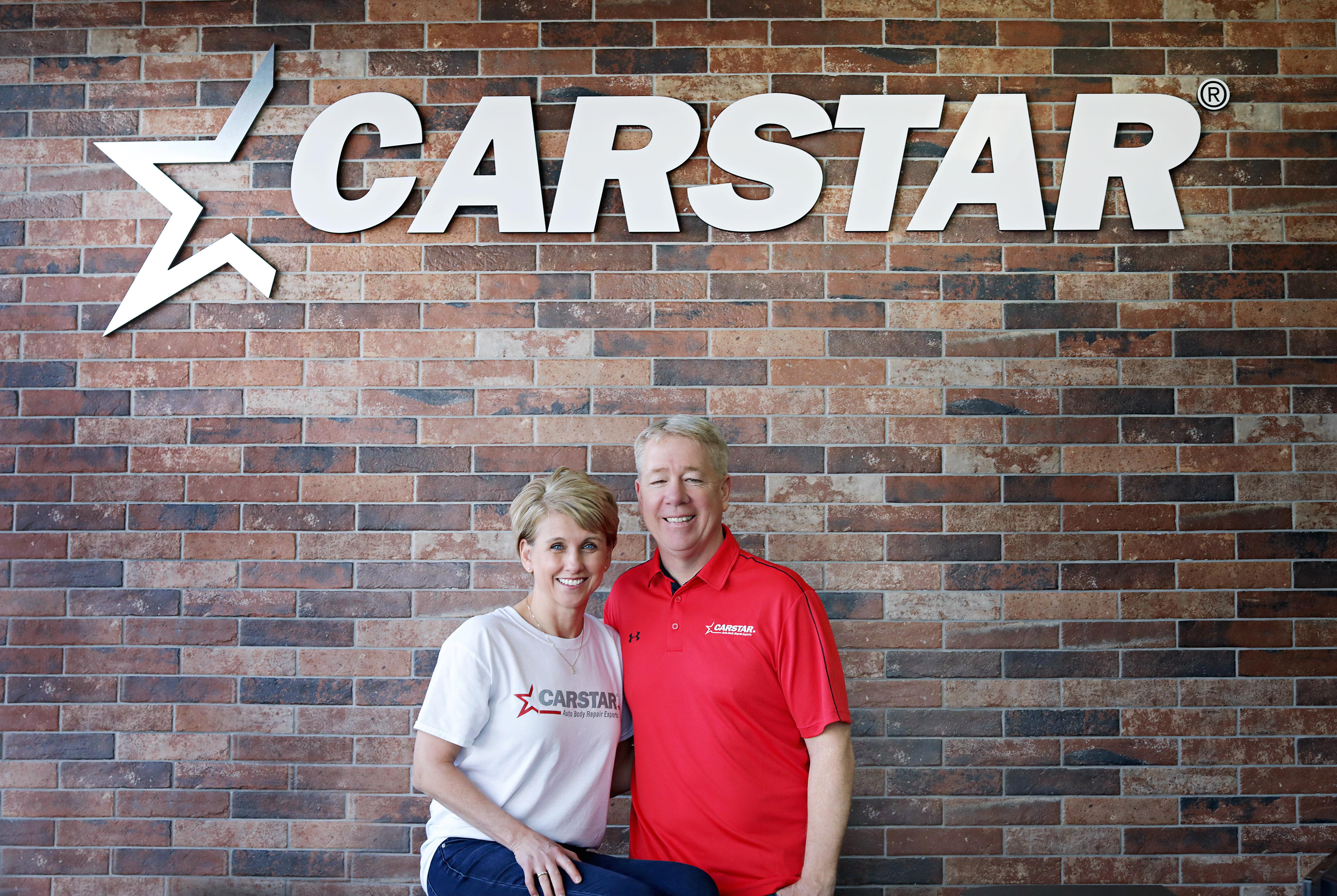 Carstar | Kurt and Kathy Johnson Owners