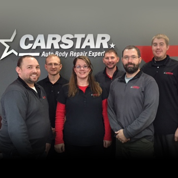 Northwest CARSTAR