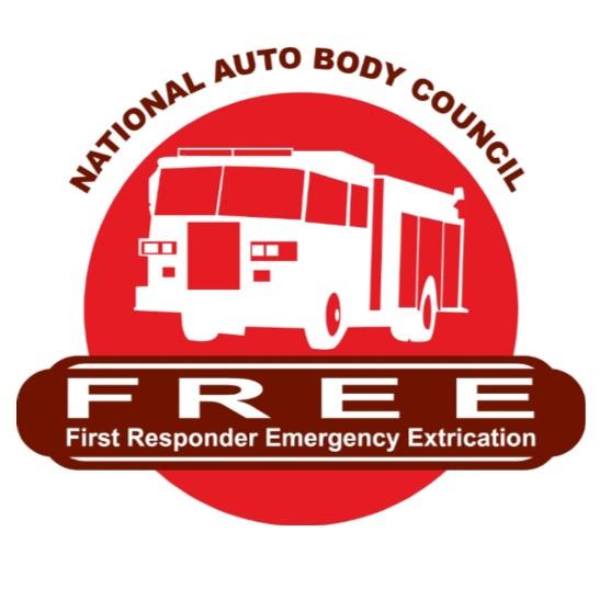 Carstar | CARSTAR Collision Repair Specialist West: FREE