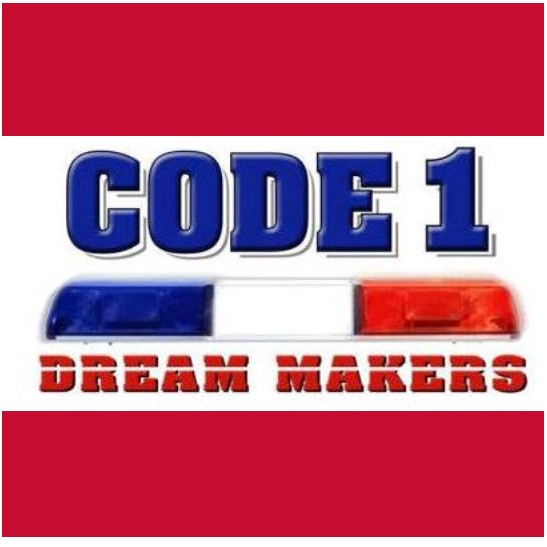CARSTAR Metcalf: Code 1 Dream Makers