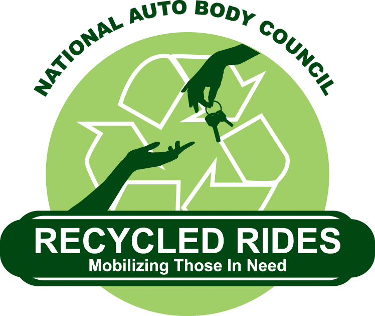 Recicled Rides