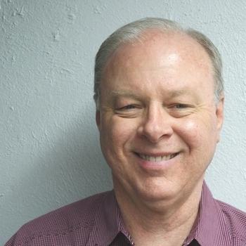Allen Massey - Owner