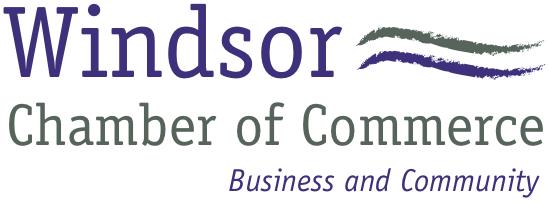 Carstar | Windsor CT Chamber of Commerce