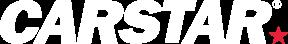 Carstar Logo