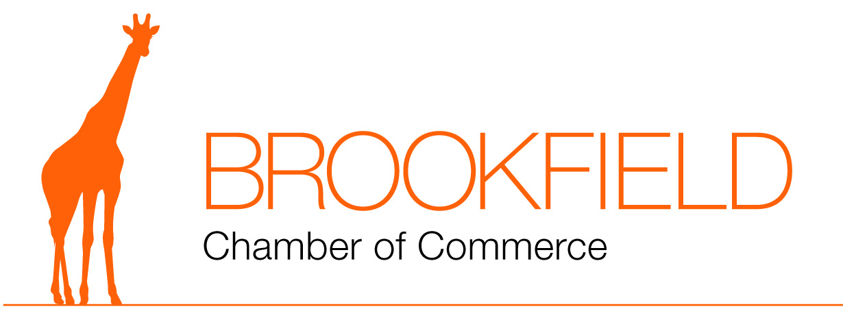 Member of the Brookfield Chamber of Commerce