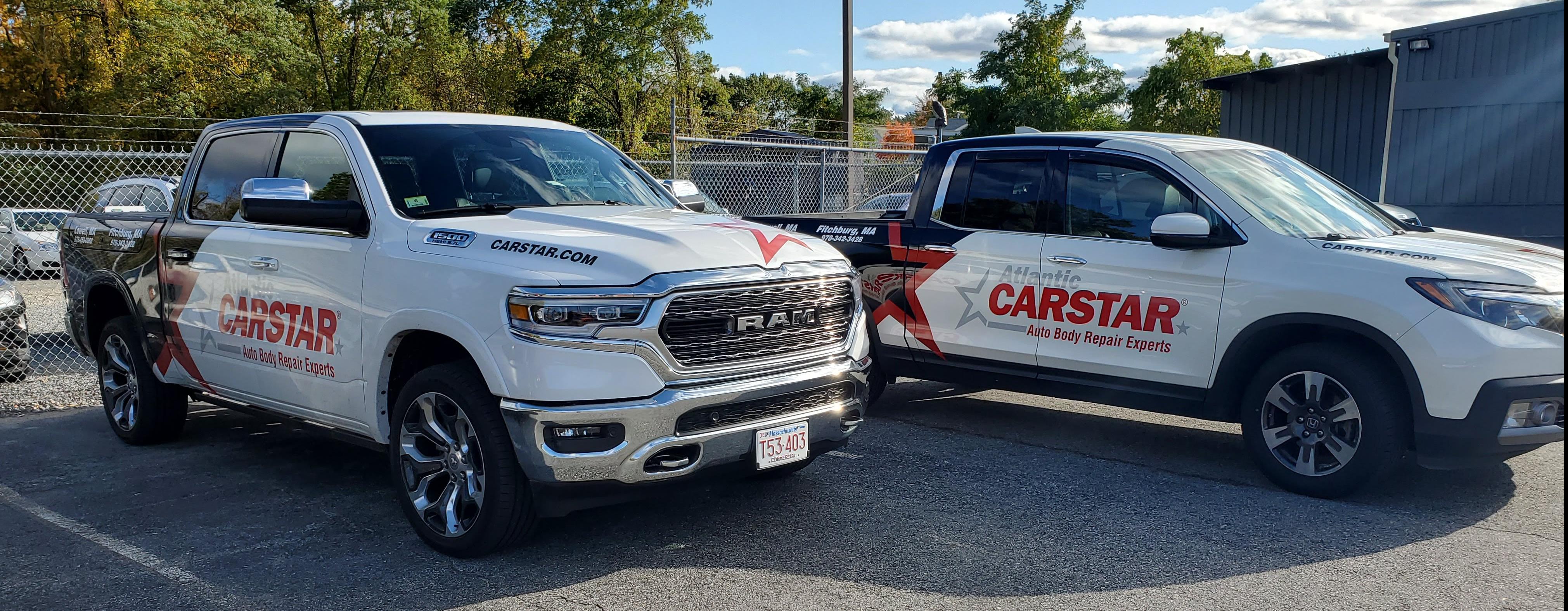 Carstar | Auto Body, Shop, Autobody, CARSTAR, Collision, Repair, Certified, ASE, I-Car