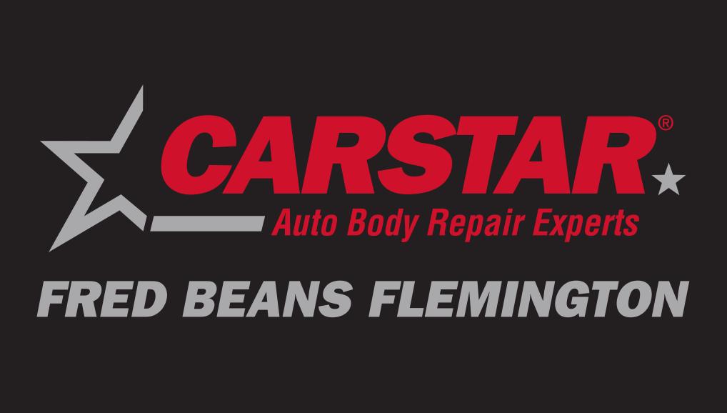 CARSTAR Fred Beans-Flemington: Logo