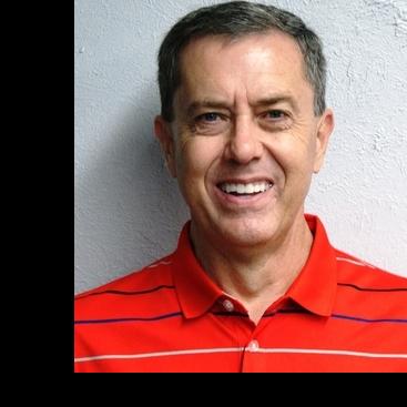 Steve Davis, Owner