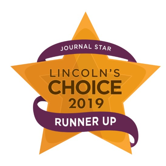 Lincoln's Choice Winner 2019