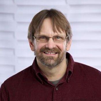 Dave Klaasen