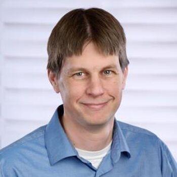 David Zwier