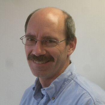Mark Noworatzky