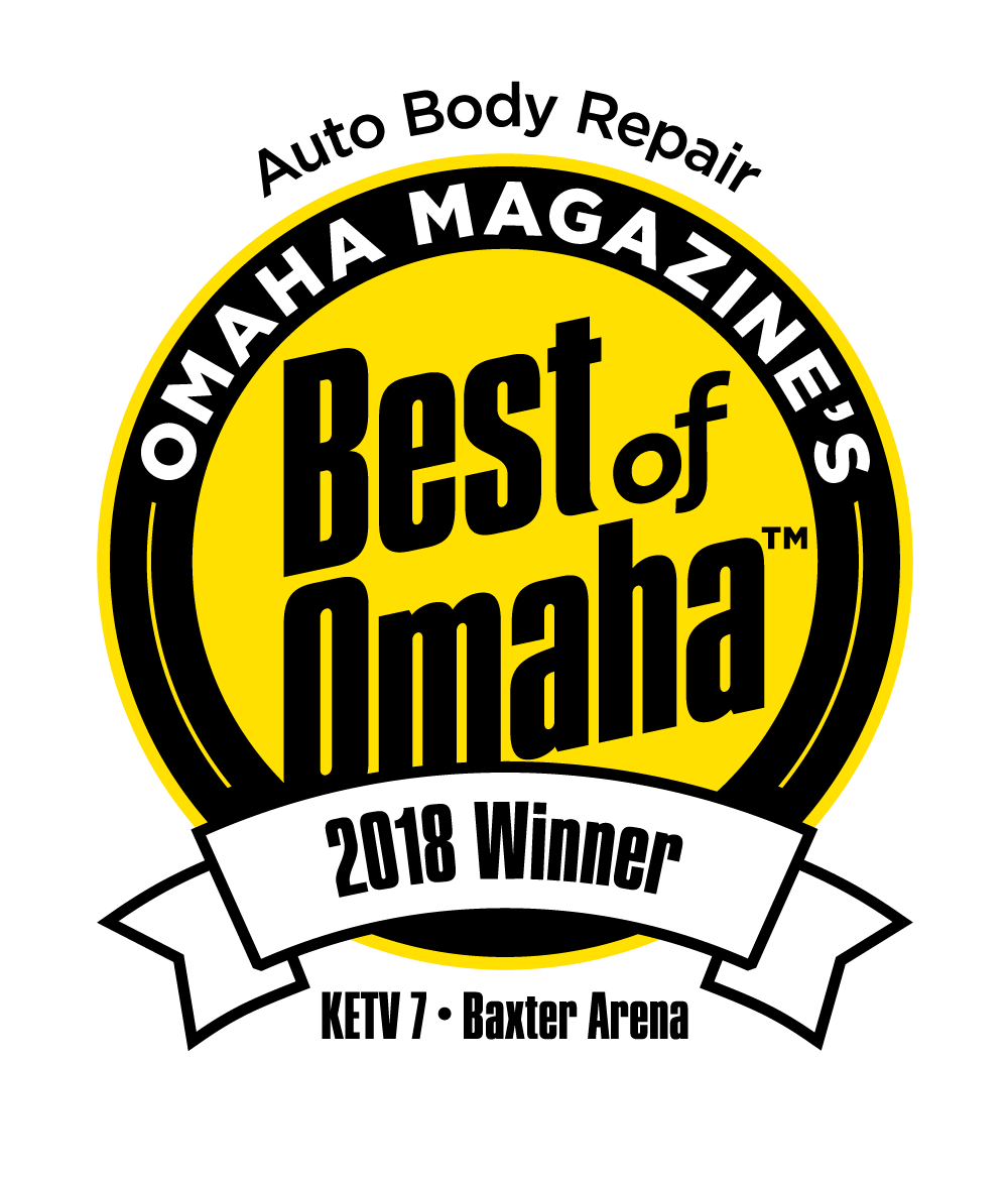 CARSTAR Don & Ron's: 2018 Best of Omaha