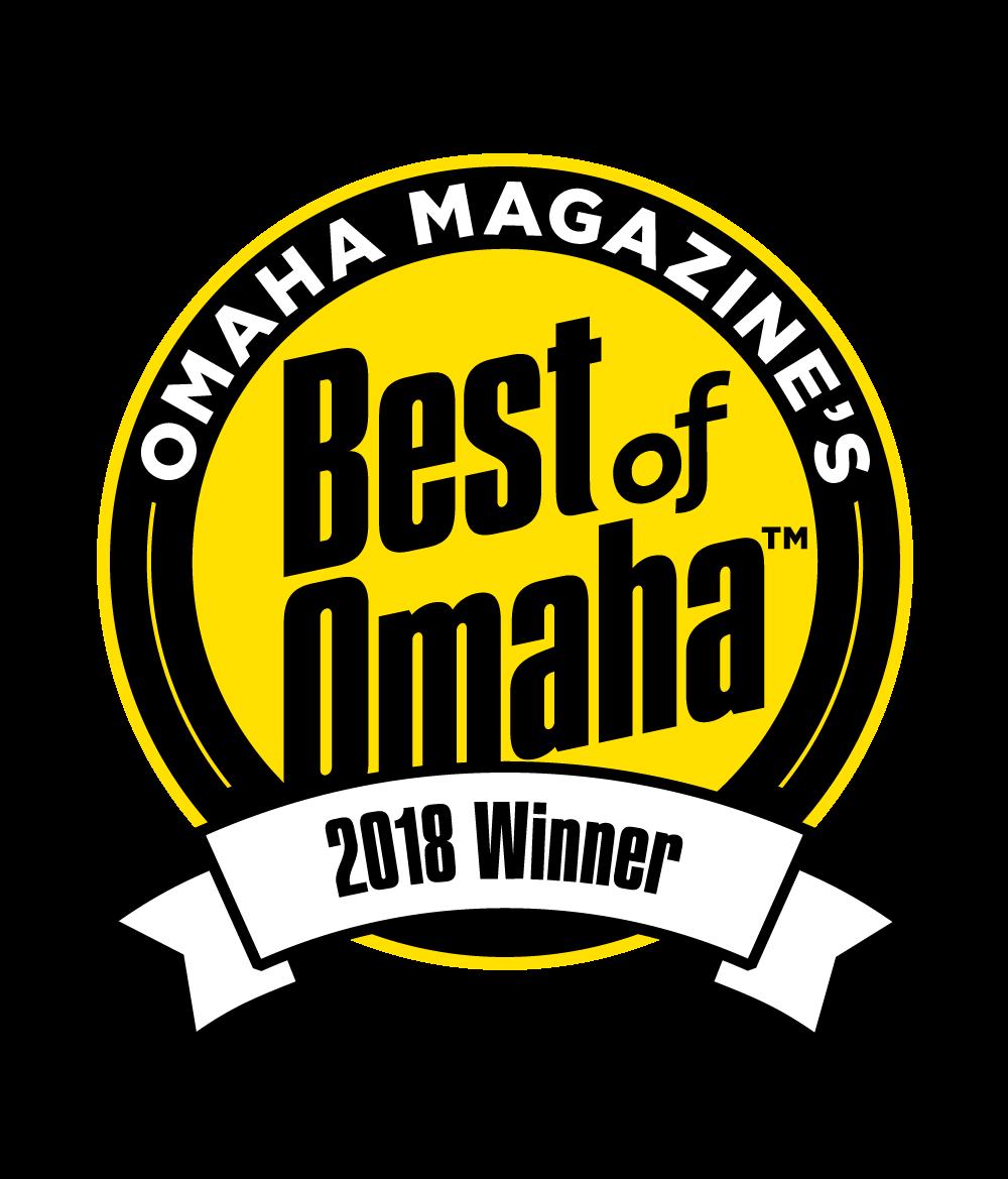 CARSTAR Don & Ron's: 2018 Best of Omaha