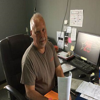 CARSTAR of Rockford: Jeff Klekota