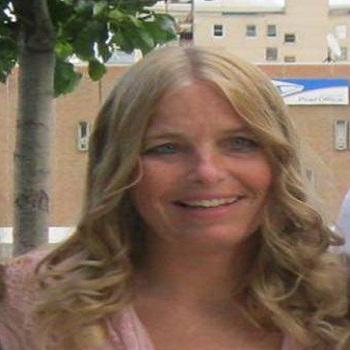 CARSTAR of Rockford: Cindy Millering