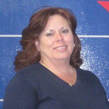 Donna Marchwinski