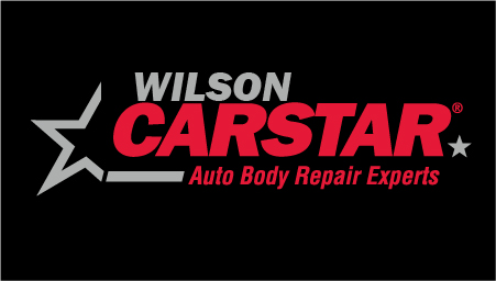 Wilson CARSTAR Green Bay West