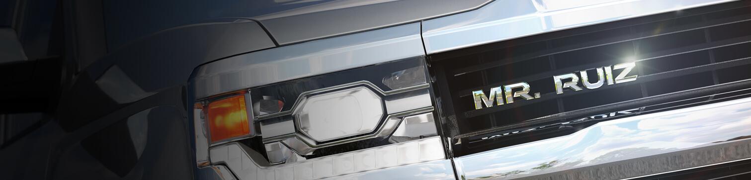 79e8b789d46 CARSTAR Auto Body Repair Experts
