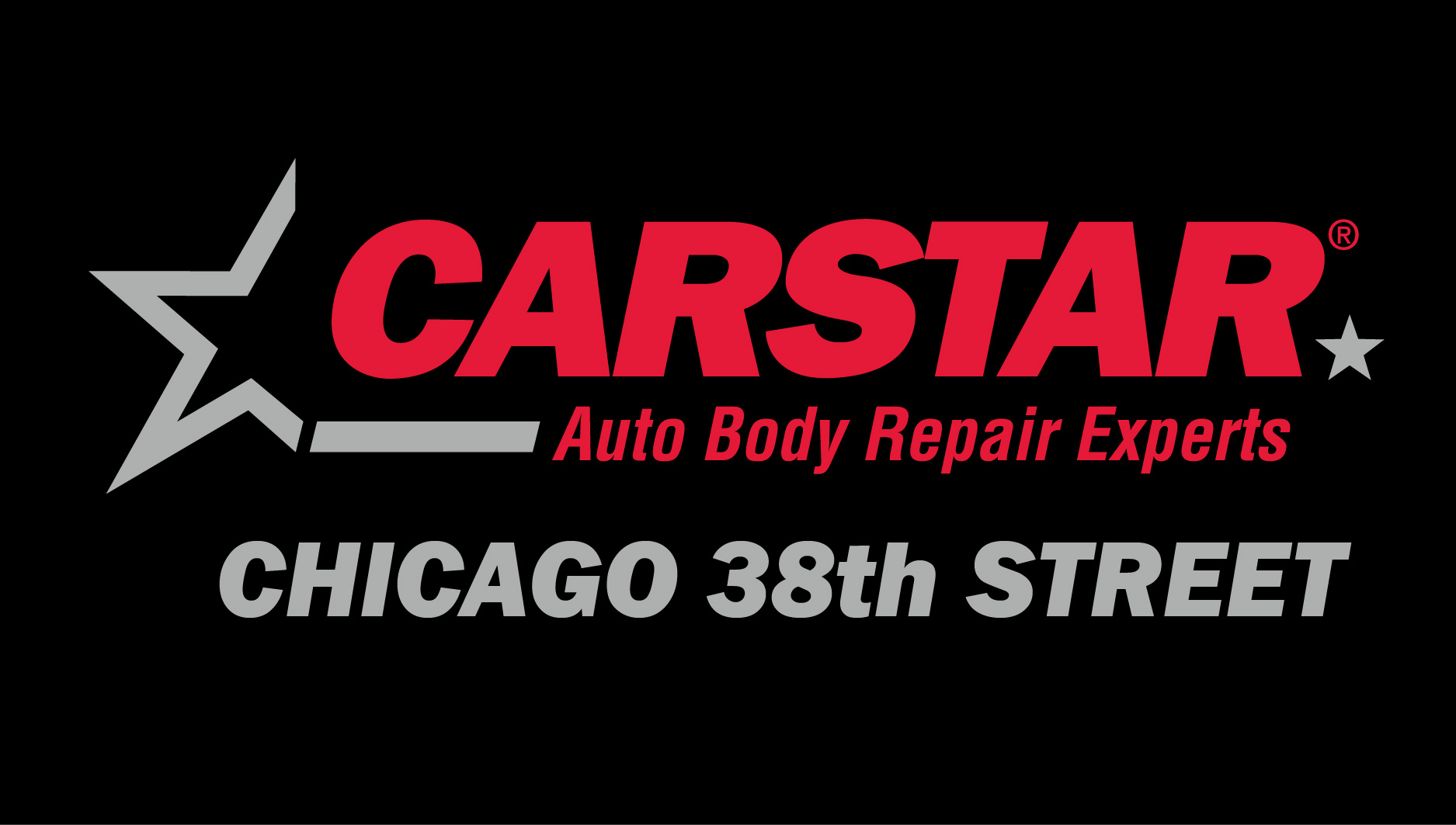 CARSTAR Chicago 38th Street
