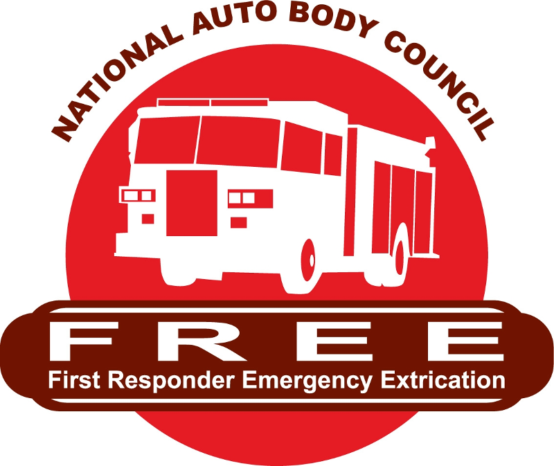 First Responder Emergency Extrication