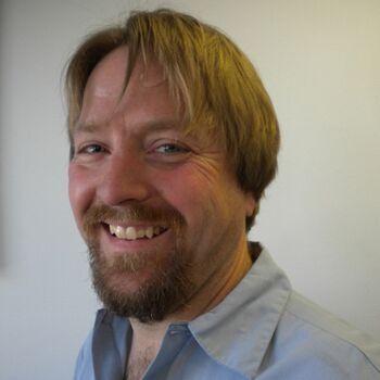 Wayne Kieler